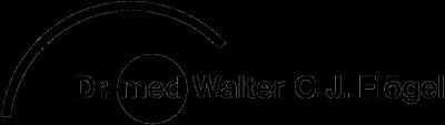 Dr. med. Walter C.J. Flögel